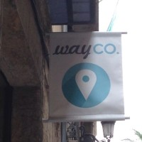 Day 1 at Wayco for the 4th meeting